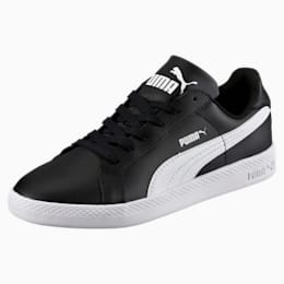 Smash Women's Trainers, black-white, small-IND