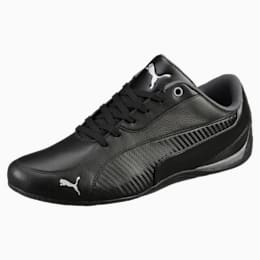 Drift Cat 5 Carbon Sneaker, Puma Black, small