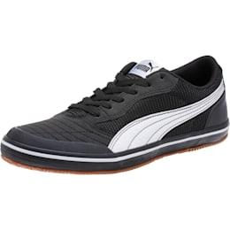 Astro Sala Men's Sneakers, Puma Black-Puma White, small