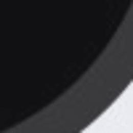 Astro Sala Sneakers, Puma Black-Puma White, swatch