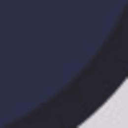 Astro Sala Sneakers, Peacoat-Puma White, swatch