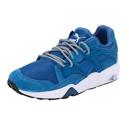 Blaze Shoes, TRUE BLUE-Puma White, small-IND