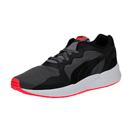 Pacer Plus Tech, QUIET SHADE-Puma Black, small-IND