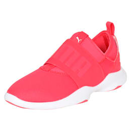 Dare Shoes, Paradise Pink-Paradise Pink, small-IND