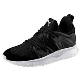 TSUGI Blaze Shoes, Puma Black-Puma White, small-IND