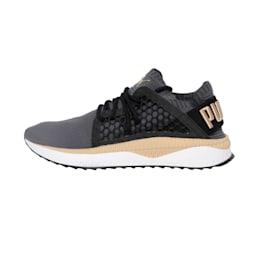 TSUGI NETFIT evoKNIT Shoes