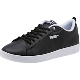 Smash v2 Perf Women's Sneakers