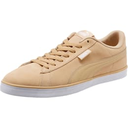 Puma Women's Shoes: Sandals, Sneakers + Boots   Urban