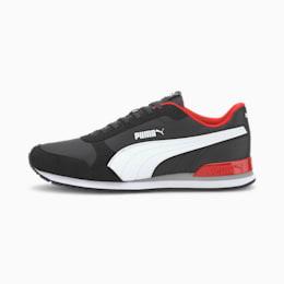 ST Runner v2 Men's Sneakers