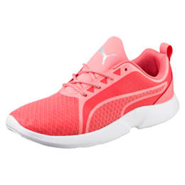 Vega Evo Collar Women's Shoes, Shell Pink-Shell Pink, small-IND