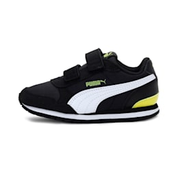 ST Runner v2 Kids' Shoes