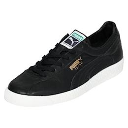Te-Ku Core Shoes, Puma Black-Puma White, small-IND