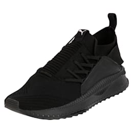 TSUGI Jun Shoes, Puma Black-Puma Black, small-IND