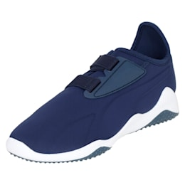 Mostro Core Tex Shoes, Peacoat, small-IND