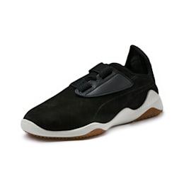 Mostro Coffee Roasting Shoes, Puma Black-Puma Black, small-IND