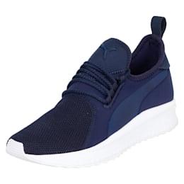 TSUGI Apex Shoes, Peacoat-Puma White, small-IND
