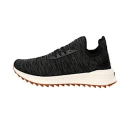 AVID Repellant Shoes, Puma Black-Dark Shadow, small-IND