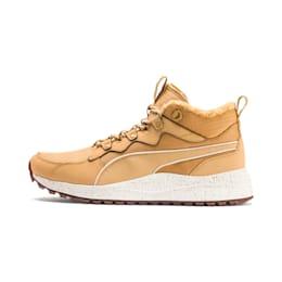 Damskie buty zimowe Pacer Next Sneakers