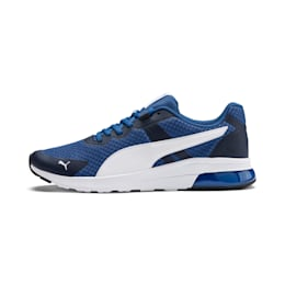 Electron Shoes, Galaxy Blue-Peacoat-Wht-Blk, small-IND