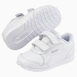 ST Runner v2 AC Little Kids' Shoes