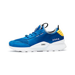 PUMA x ADER ERROR RS-0 Trainers, Lapis Blue, small-IND