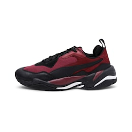 Thunder Spectra Trainers, Rhododendron-P Black-T Port, small-IND