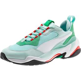 Zapatos deportivos Thunder Spectra
