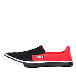 Buy Men Sneakers starting from Rs.1049