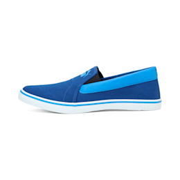 Funk Slip on 2 IDP, Sodalite Blue-Strong Blue, small-IND
