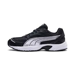 Axis Trainers, Puma Black-Puma White, small-SEA