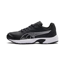 Axis SL Sneakers | PUMA US