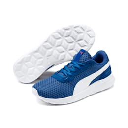 ST Activate Youth Shoes
