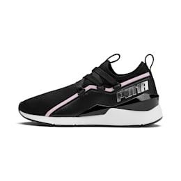 Muse 2 TZ Damen Sneaker
