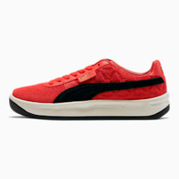 GV Special Lux Sneakers