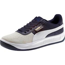 Zapatos deportivos California