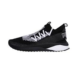 TSUGI Kai Jun Shoes, Puma Black-Puma White, small-IND