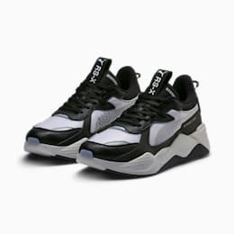 RS-X Tech Sneaker