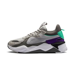 RS-X Tracks Trainers