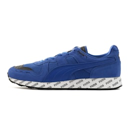 RS-100 Summer Sneakers, Surf The Web-Puma Black, small