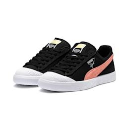 Zapatos deportivos PUMA x DIAMOND SUPPLY CO. Clyde