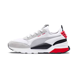 RS-0 Winter Inj Toys Trainers