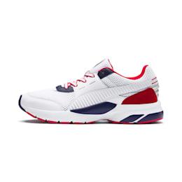 Future Runner Premium Men's Running Shoes