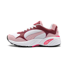 Sneakers CELL Viper, Fired Brick-Bridal Rose, small