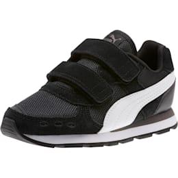 Vista Little Kids' Shoes