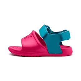 Divecat v2 Injex Kids' Sandals