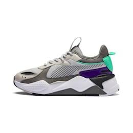 Zapatos deportivos RS-X Tracks para JR