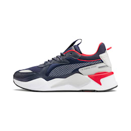 RS-X Trainers