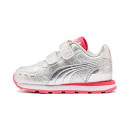 Vista Glitz Toddler Shoes