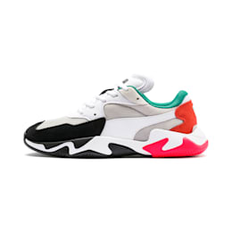 Storm Adrenaline Sneaker