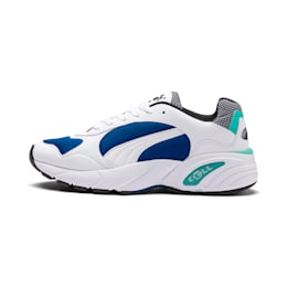 CELL Viper Street Racer Trainers | PUMA Shoes | PUMA Nederland